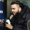 """Watch Your Old Droog's """"ShowOff Radio"""" Freestyle"""
