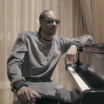 "Snoop Dogg ""Promise You This"" Video"