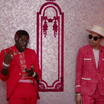 """DJ Cassidy Feat. Lil Yachty, Grace """"Honor"""" Video"""