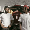 """Key! & Reese LaFlare """"Been Had"""" Video"""
