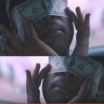 """ILoveMakonnen """"Is You Plugged"""" Video"""