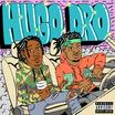 "MexikoDro & Hugo Joe Link Up For ""Hugo Dro"" EP"