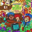 """LouGotCash And Trippie Redd Get """"Too Turnt"""" On New Single"""