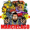 "Roc Marciano Drops Off His Latest Album ""Marcielago"""