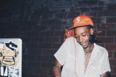 "Wiz Khalifa To Popcaan: ""I Know You Gave Drake A Handjob For That Drop"""