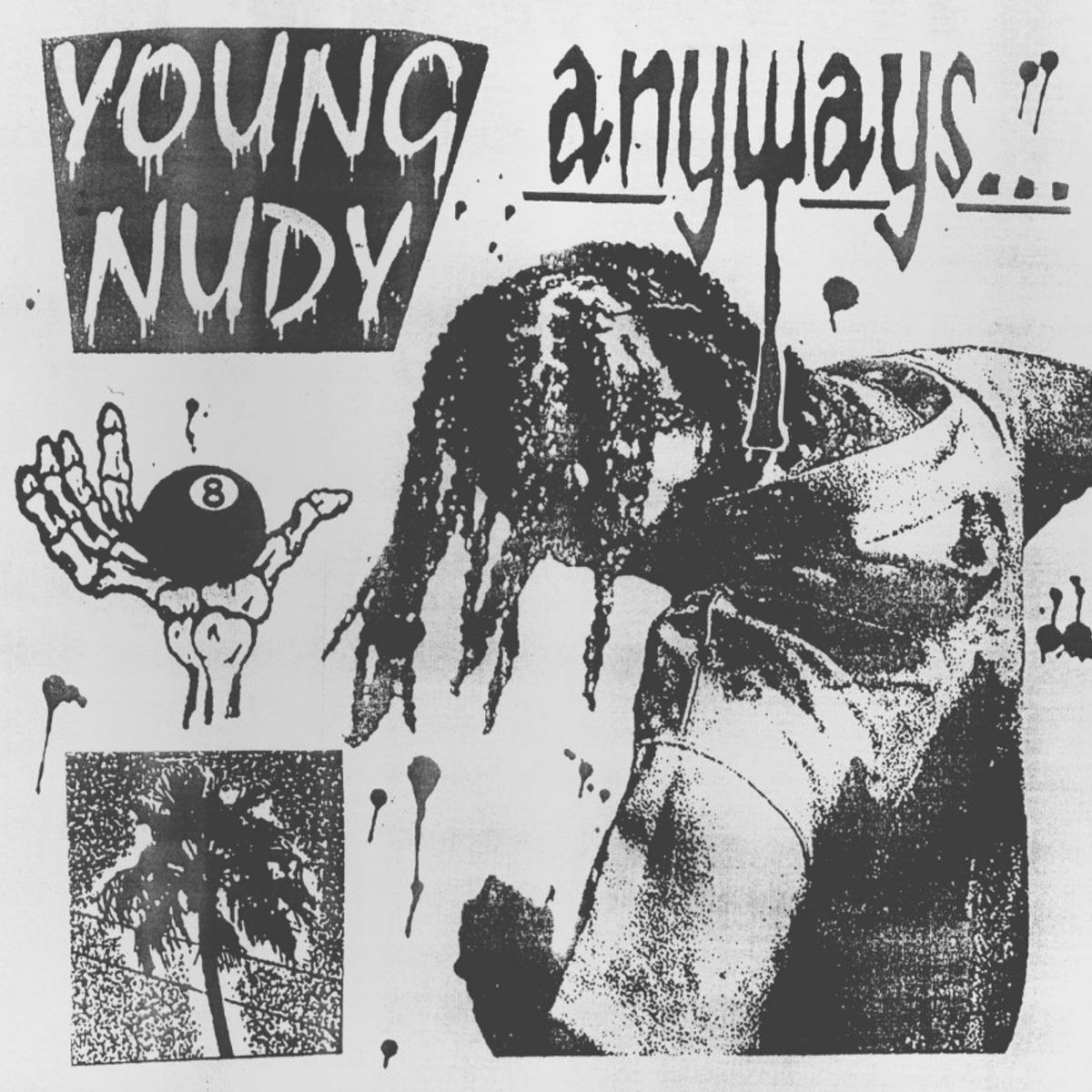 2020 Young Nudy LLC