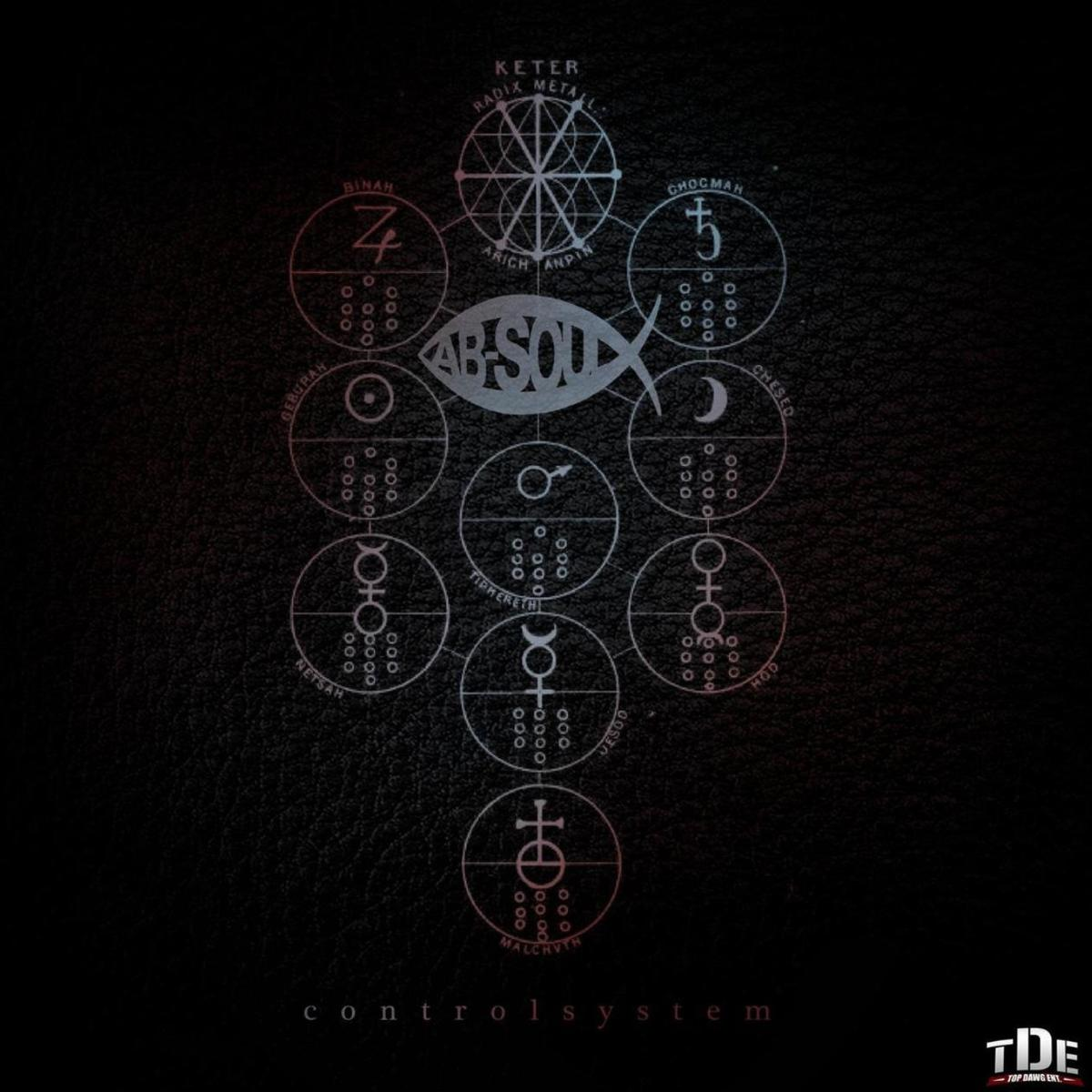 2013 Top Dawg Entertainment