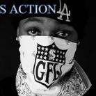 Fas Action