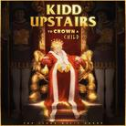 kidd upstairs