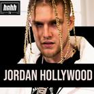 Jordan Hollywood