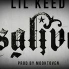 Lil Keed
