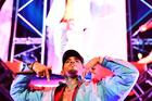 """Woman Attempts To Clear Chris Brown's Name In Reported Rape: """"I Was There"""""""