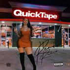 The QuickTape