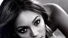 """Beyonce """"Partition"""" Video"""