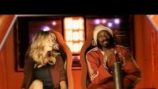 "Snoop Dogg Feat. Kate Upton ""You Got What I Eat "" (Hot Pockets Video)"