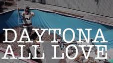 Daytona - All Love (Prod. By Harry Fraud) Official Music Video