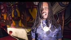 """Chief Keef Releases New Video For """"Get Sleep"""""""