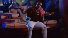 """Blac Youngsta's """"Booty"""" Video Delivers Exactly What It Promises"""