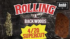 """T.I., Rich The Kid, Famous Dex & More Feature On 4/20 """"How To Roll"""" Supercut"""