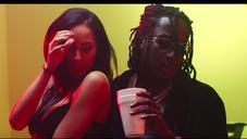 """K Camp Drops Off New Video For """"Side Bitch Anthem"""""""