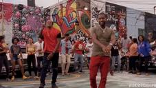 "Lecrae & Zaytoven Drop Off New Video For ""Get Back Right"""