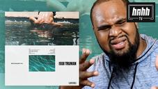 "BigQuint Marvels At The Sheer Creativity Of Brockhampton's ""1998 Truman"""