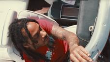 """Valee & Dro Fe Start Their Days On A High Note In """"Spondivits"""" Video"""
