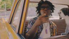 """Smino Heads Home To St. Louis & Parties With His Lemur In """"L.M.F. """" Video"""