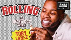 Tory Lanez Rolls Backwoods Like A Pro While Detailing High School Suspension