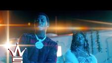 """Asian Doll, Gucci Mane & Yung Mal Rep The Set In """"1017"""" Video"""