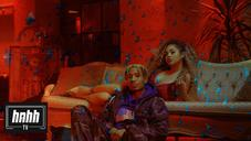 """Exclusive: SoWayv Teams Up With Corey Finesse For """"Dirty Diana"""" Video"""