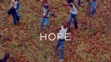 """Blood Orange's """"HOPE"""" Video Features Diddy, Tei Shi, A$AP Rocky & Tyler, The Creator"""