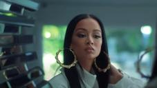 "Don Toliver Recruits Draya Michele For ""Cardigan"" Visual"