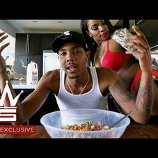 """G-Herbo Drops The Hilarious Video For  """"I Like"""""""