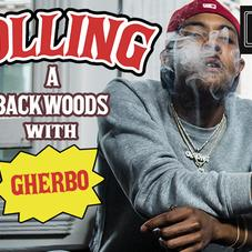 G Herbo Reveals He Quit Lean, Details Smoking A Zip A Day