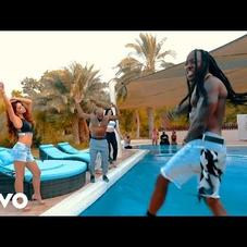 """Ace Hood Goes Off in """"3 Bless"""" Video"""