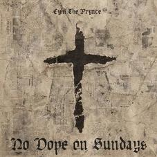 """CyHi The Prynce Makes A Grand Introduction On """"Amen"""""""