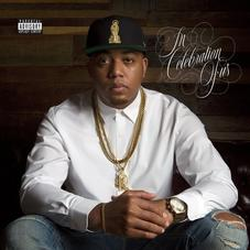 "Skyzoo Is Lyrical As Ever On ""In Celebration Of Us"""