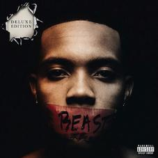 "G Herbo Drops Off Deluxe Edition Of ""Humble Beast"""