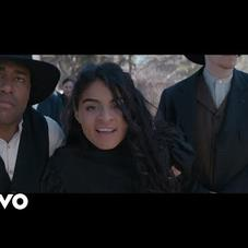"""Jessie Reyez Sends A Message With """"Body Count"""" Video"""
