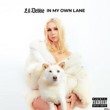 "Lil Debbie Delivers New Project ""In My Own Lane"""