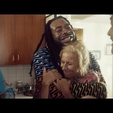 """DRAM Crashes A Swingers Party In The """"Best Hugs"""" Video"""