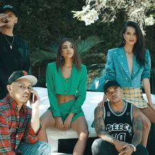 """Bobby Brackins Drops Off New Video For """"Whiplash 2.0"""" Featuring Marc E. Bassy & P-Lo"""