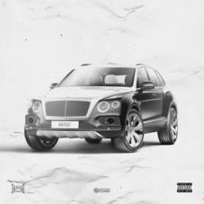 """A Boogie Wit Da Hoodie Gives Orders To The Soldiers On """"Bentley Bentayga"""""""