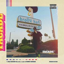 """Domo Genesis Breaks Out The Matrix On """"Facade Records"""" Track"""