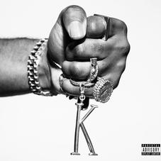"""Big K.R.I.T. Drops """"TDT"""" As Compilation Of His Surprise Project Run"""