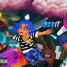 "G2 Releases New Project ""OFF IT"" Ft. G Herbo & Southside"