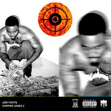 """Vince Staples Joins Joey Fatts On """"Checc"""""""