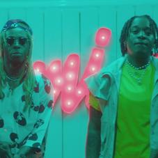 """Lil Wayne Joins Jozzy In """"Sucka Free"""" Music Video"""