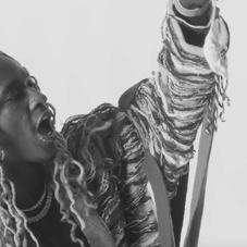 """Young Thug Eats A Mouse In """"Just How It Is"""" Video"""